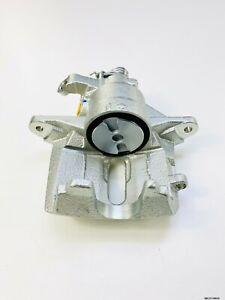 Bremssattel Vorne Links für Citroen C5 MK1 & MK2 2001-2008 BBC / CT /001a