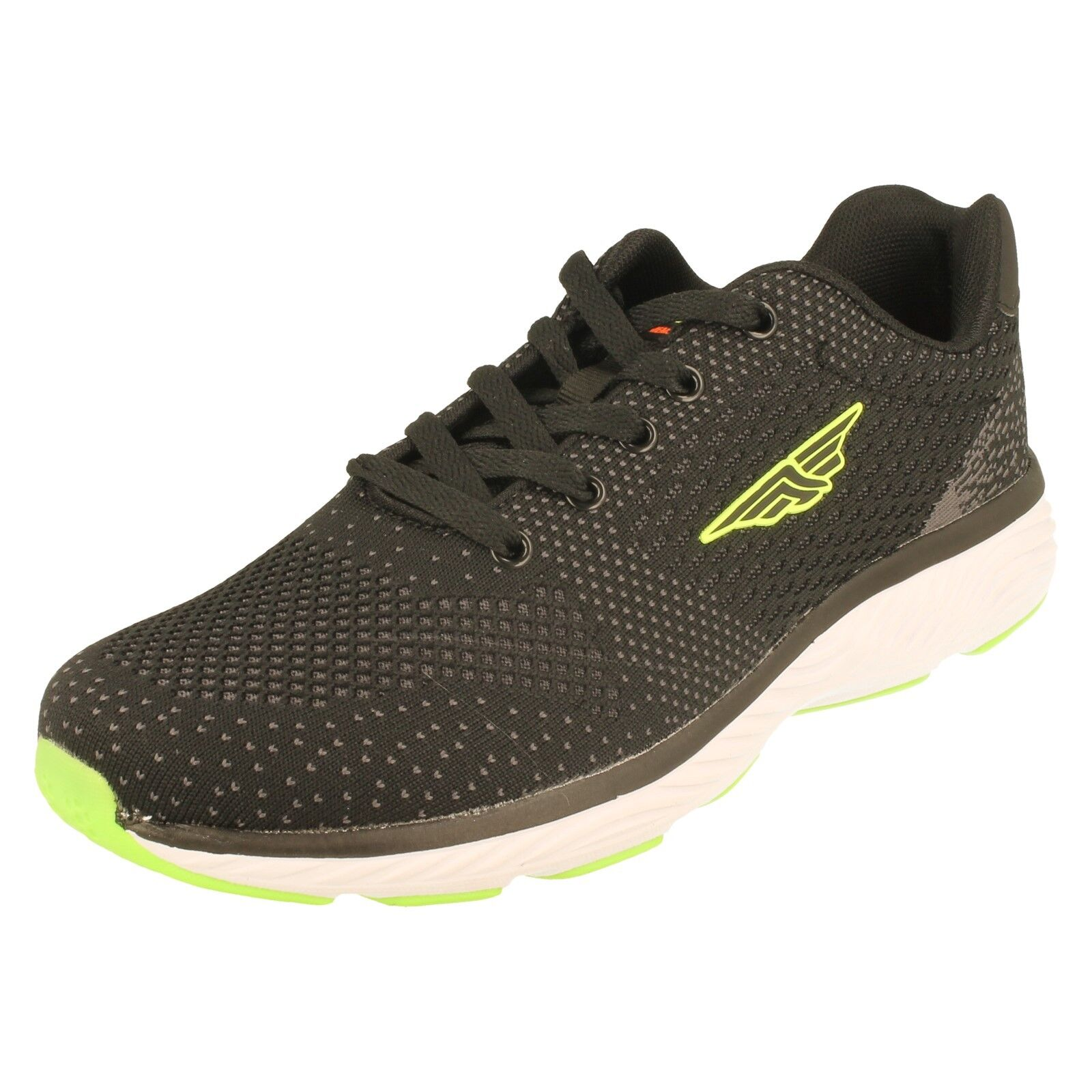 Redtape Mens Casual Trainers - RSC0031