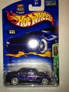 2003-Hot-Wheels-Treasure-Hunt-003-Shoe-Box-9-12-w-Real-Riders