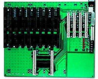 8-PCI 2-PICMG AP-PSL14A PICMG Passive Backplane 5-ISA