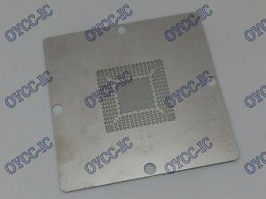 GP104-200-A1 N17E-G2-A1 N17E-G0-A1 N17E-G1-A1 N17E-G3-A1 Stencil ...