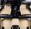 car floor mats FIT for Opel Astra h j K mokka insignia  corsa