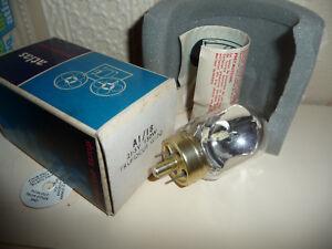 18 Fx Lámpara de Proyector Lámpara A1//154 240 V 230 V 300 W.