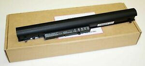 Genuine-LA03DF-Battery-For-HP-14-Y-15-F-776622-001-Laptop-LA03-776622-001-31Wh