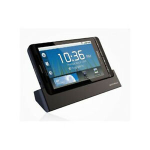OEM-MOTOROLA-DROID-X-MULTIMEDIA-CHARGING-DOCK-STATION