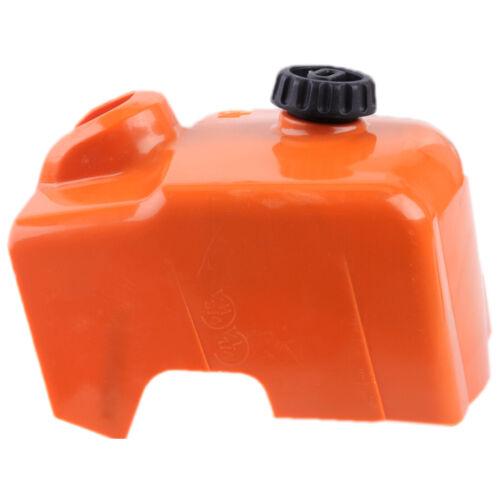 Luftfilter /&Vergaser Gehäuse/&Zylinder Abdeckung für Stihl MS361 MS341 Kettensäge