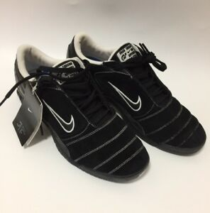 Unused-Nike-x-Gran-Turismo-4-Edition-Total-Magia-II-28cm-US-10-ONLY-SHOES