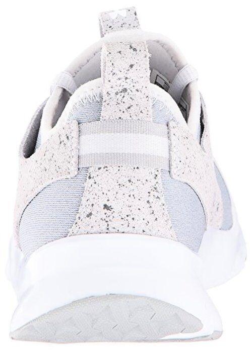 Under Mineral Armour Damenschuhe Drift Mineral Under Running Schuhes- Pick SZ/Farbe. 7f573c