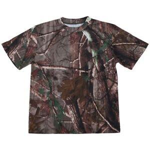 Neues-Outdoor-Jagd-Tarnung-T-Shirt-Maenner-Atmungsaktiv-Armee-taktisches-Kamp-OE