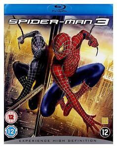Spider-Man-3-von-Sam-Raimi-Tobey-Maguire-Kirsten-Dunst-James-Franco-Blu-Ray