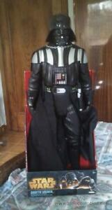 Figura-Star-Wars-Darth-Vader-50-cm-de-alto-Articulable