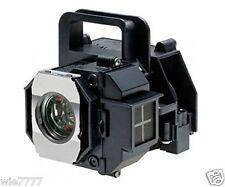 ELPLP49 PowerLite Home Cinema 8350 Projector Lamp with Osram OEM bulb V11H373120