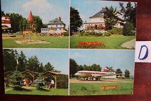 Raisonnable Carte Postale Vues Saxe Langenbernsdorf (kr Werdau)-f (kr Werdau) Fr-fr Afficher Le Titre D'origine