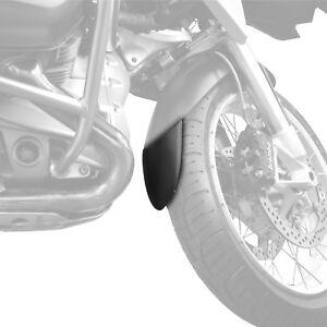 054235-Fenda-Extenda-New-BMW-R1200GS-water-cooled-2013-gt-amp-R1250GS-2018-gt