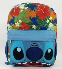 2bd0d14b5f3f Disney Lilo and Stitch Backpack 16