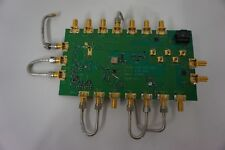 Agilent 5067 1337 Board Assembly Untested Item