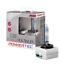 Coppia-Lampade-D3S-Xenon-Platinum-20-Bianco-5000K-Per-Seat-Alhambra-2011-2018 miniatura 1