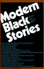 Modern Black Stories: With Study Aid by TBS The Book Service Ltd (Paperback, 1971)