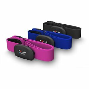 New-Original-Polar-H10-Bluetooth-Sport-Smart-Capteur-De-Frequence-Cardiaque-M-XXL-Noir-Ant