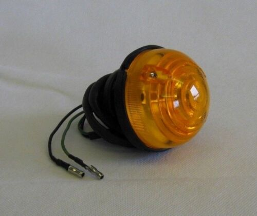 LSL005 LAND ROVER serie /& DEFENDER Indicatore GRUPPO LAMPADA WIPAC RTC5013