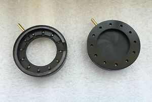 IRIS-DIAPHRAGM-Aperture-Blade-For-Camera-Lens-Adapter-1-5-16mm-12-Blades