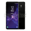 thumbnail 2 - Samsung Galaxy S9 G960U 64GB Smartphone AT&T Sprint T-Mobile Verizon Unlocked