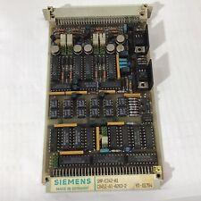 Siemens SMP E216 C8451-A12-A7-4 NEU