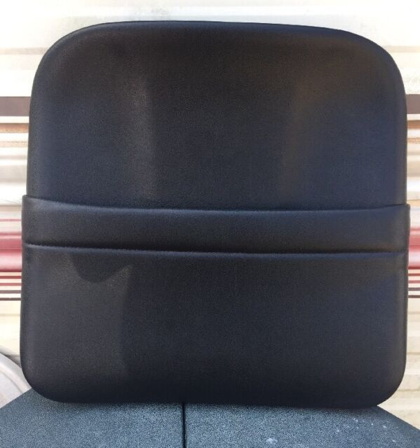 98-02 Accord 99-03 Acura TL Seat Cover Panel Back