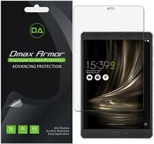 3-Pack Dmax Armor Anti-Glare Matte Screen Protector ASUS ZenPad 3S 10 (Z500M)