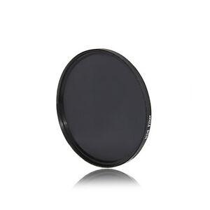 67mm-ND2-Slim-Filter-Neutraldichtefilter-fuer-alle-Objektive-mit-67mm