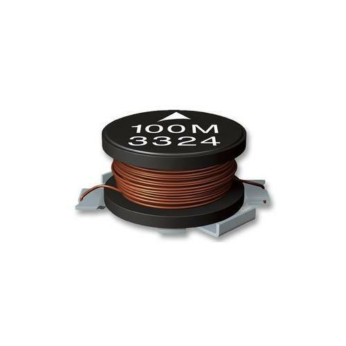 B82462G4472M Epcos Inductor Power 4.7Uh