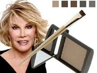 Set 2 Joan Rivers Great Hair Day Color Brunette Blonde Red Light White Salt