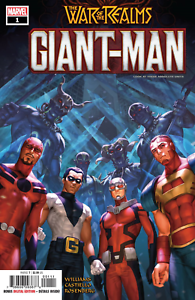 Giant-man-1-of-3-Comic-Book-2019-Marvel-War-of-the-realms