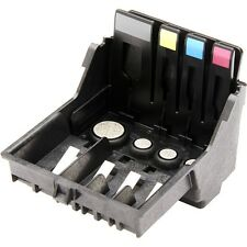 Primera Technology 53470 53450 Semi-permanent Printhead Prhd For Lx900