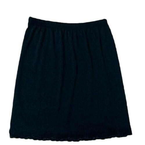 Women Hoodies Maxi Dress Long Sleeve Loose Hooded Sweatshirt Fashion Long Skirt