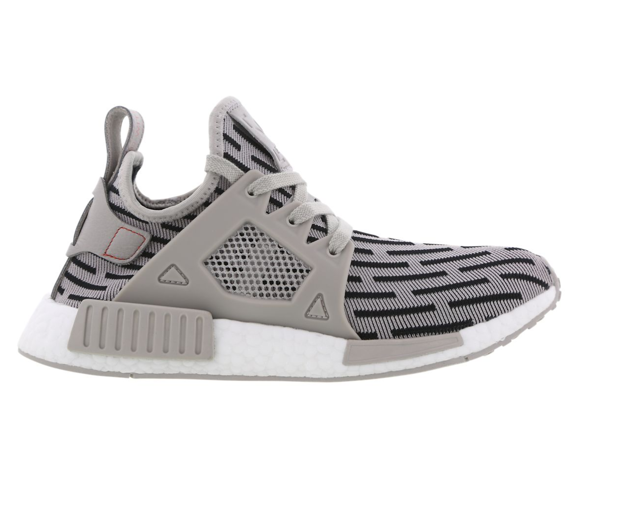 ADIDAS Tubular Viral Chalk fonctionnement chaussures Sneakers