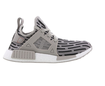 Adidas NMD Camo XR1 Release Date | Sole Collector