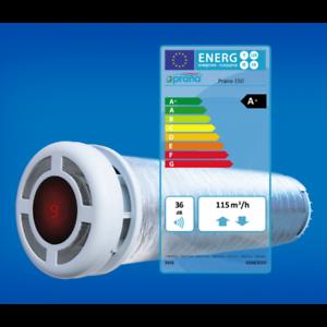 Chaudière À Gaz Thermostat-Achetez des lots à Petit Prix
