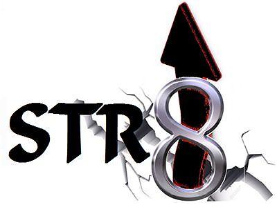 str8-up-styles
