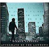 Richie Sambora - Aftermath of the Lowdown (2012)