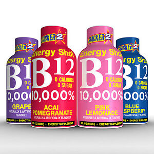 B12-10-000-Energy-Shots-Case-of-48-Shots