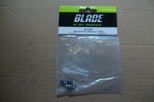 Blade Ersatzservomechanik 120 Horizon//E-flite  BLH1066B