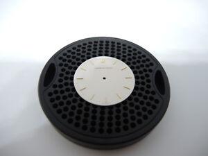 Audemars-Piguet-Royal-Oak-Zifferblatt-watch-dial-3