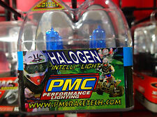 PMC RACETECH TWO Head Light Bulb H4 18w 18w Special Superwhite Scooter GY6 R