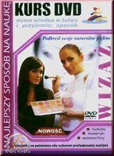 WIZAZ - Kurs DVD - Polen,Polnisch,Polska,Poland,Polonia