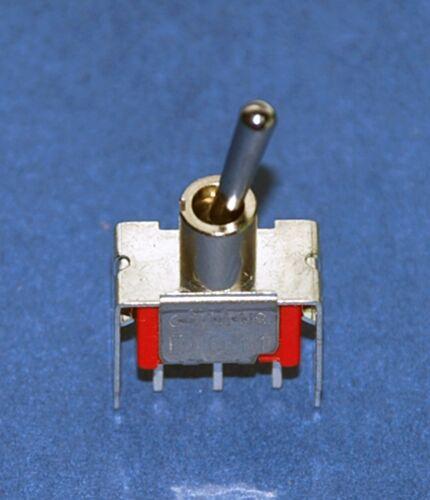 Condensador de E.CAP//3300UF6.3V 3300UF 6.3V Tapa de alumbre radial