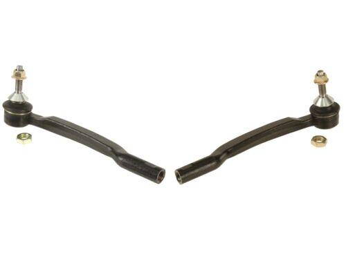 ispacegoa.com 31201229 Volvo XC90 Tie Rod End Set of 2 Left Right ...
