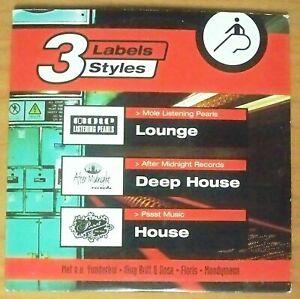 United-Recordings-Sample-CD-Lounge-Deep-House-House