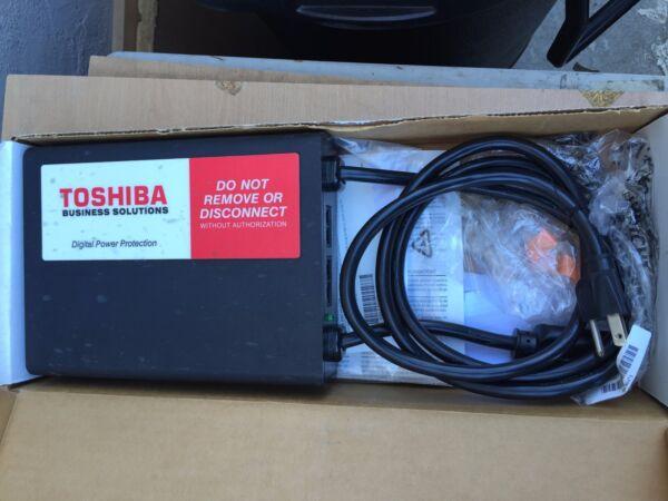 2019 Nieuwe Stijl Esp Toshiba D5131nt