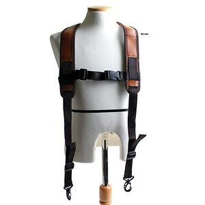 Tool-Belt-Working-Belt-Suspenders-Adjustable-Length-Polyester-Free-Size-KL-811